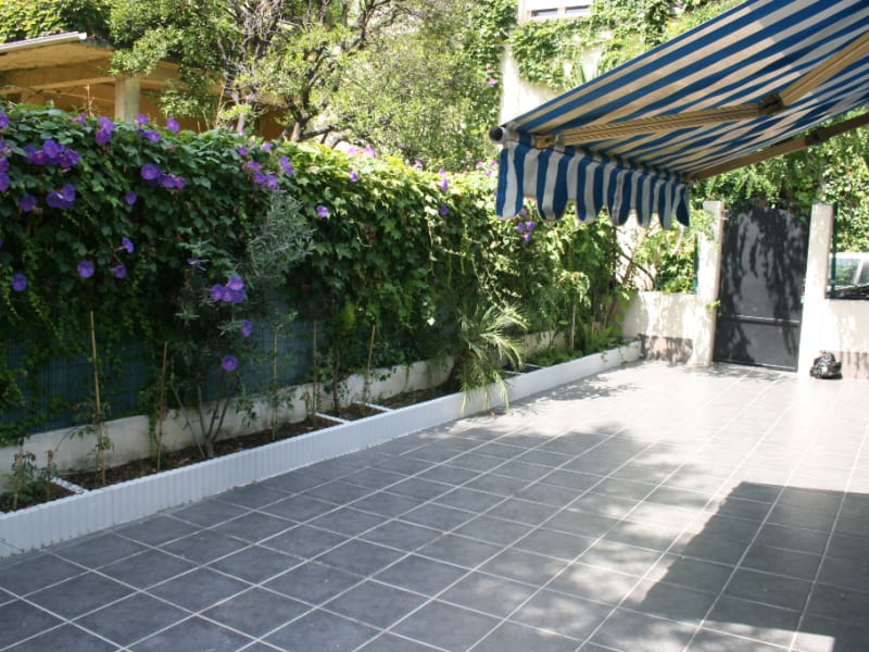 Sale house / villa Antibes 536600€ - Picture 7