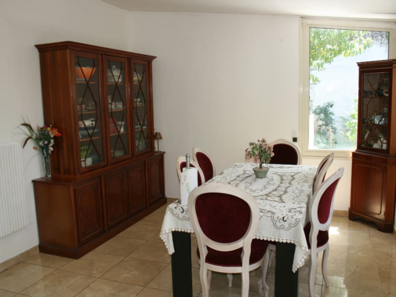 Sale house / villa Antibes 536600€ - Picture 9