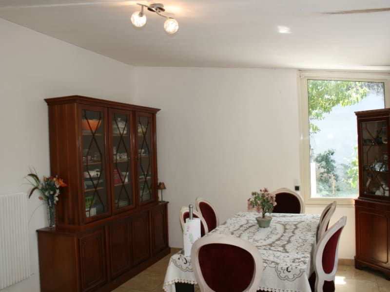 Sale house / villa Antibes 536600€ - Picture 10