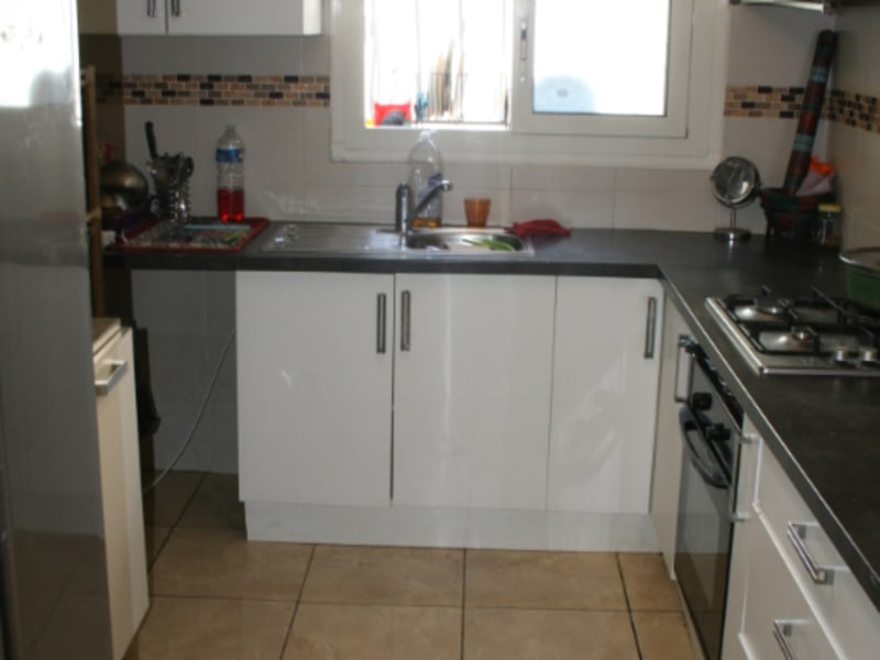 Sale house / villa Antibes 536600€ - Picture 13