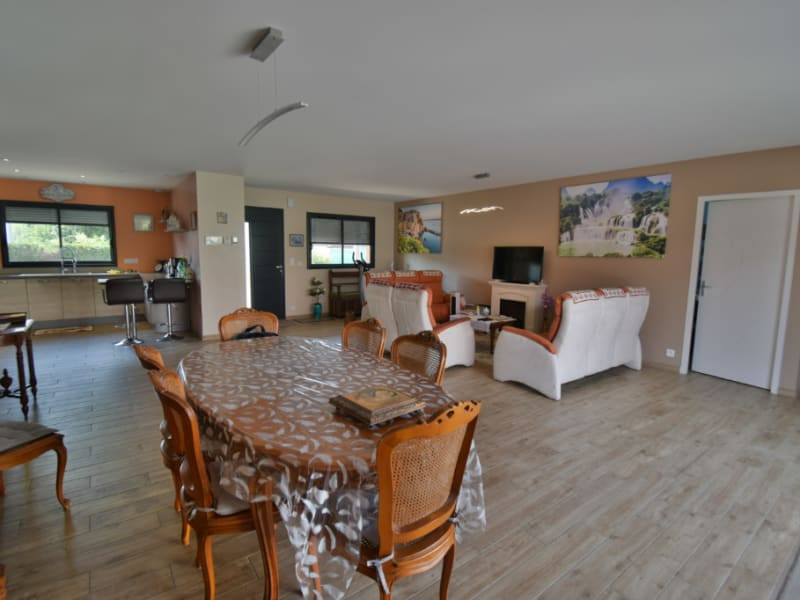 Sale house / villa Pau 339000€ - Picture 3