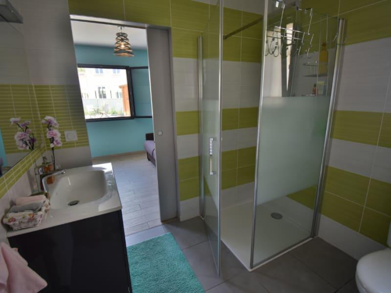 Sale house / villa Pau 339000€ - Picture 4