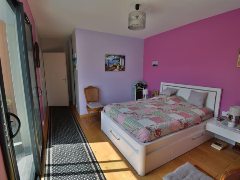 Sale house / villa Pau 339000€ - Picture 5