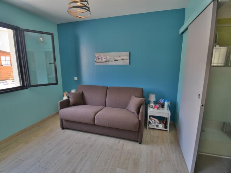 Sale house / villa Pau 339000€ - Picture 6