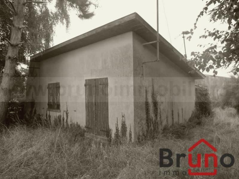 Sale house / villa Le crotoy 199600€ - Picture 1