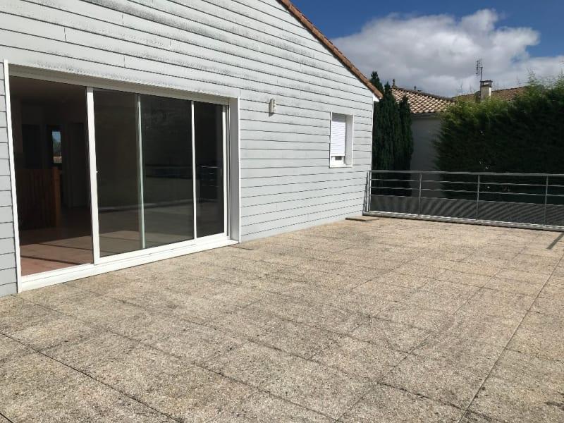 Sale house / villa Royan 372750€ - Picture 2