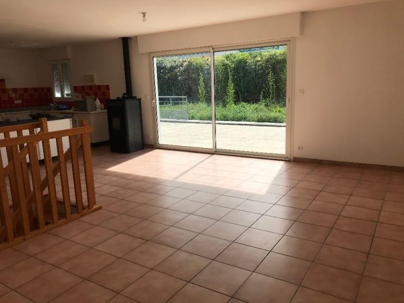 Sale house / villa Royan 372750€ - Picture 3