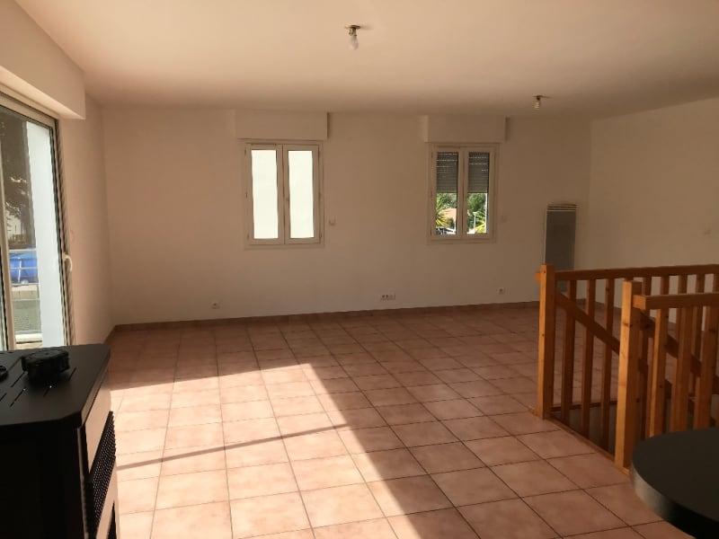 Sale house / villa Royan 372750€ - Picture 4