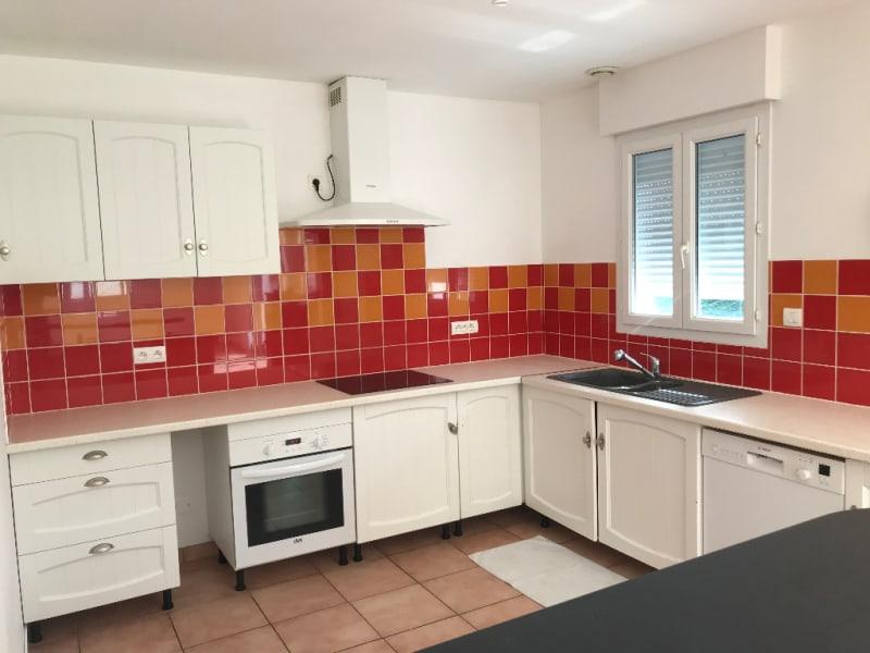 Sale house / villa Royan 372750€ - Picture 6