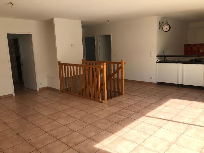 Sale house / villa Royan 372750€ - Picture 7
