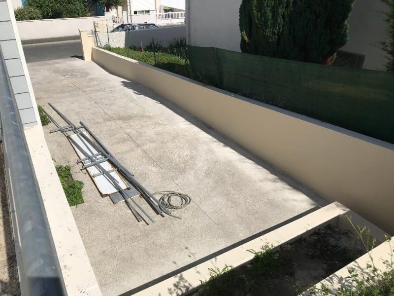 Sale house / villa Royan 372750€ - Picture 10