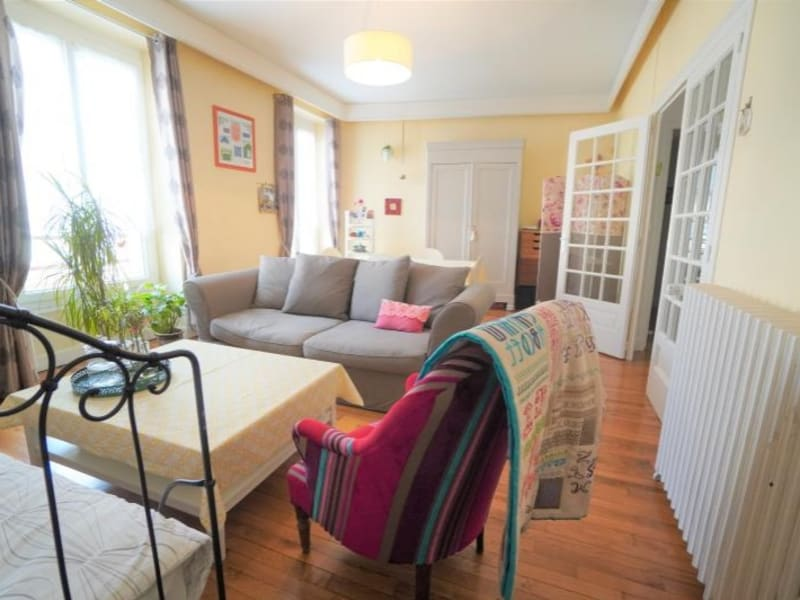 Vente appartement Le mans 151 400€ - Photo 2
