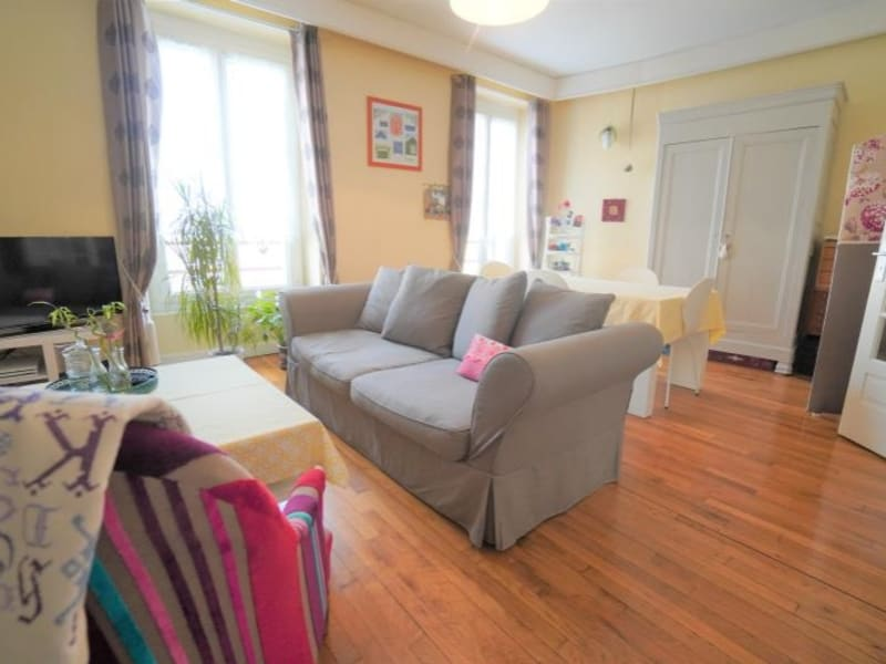 Vente appartement Le mans 151 400€ - Photo 3