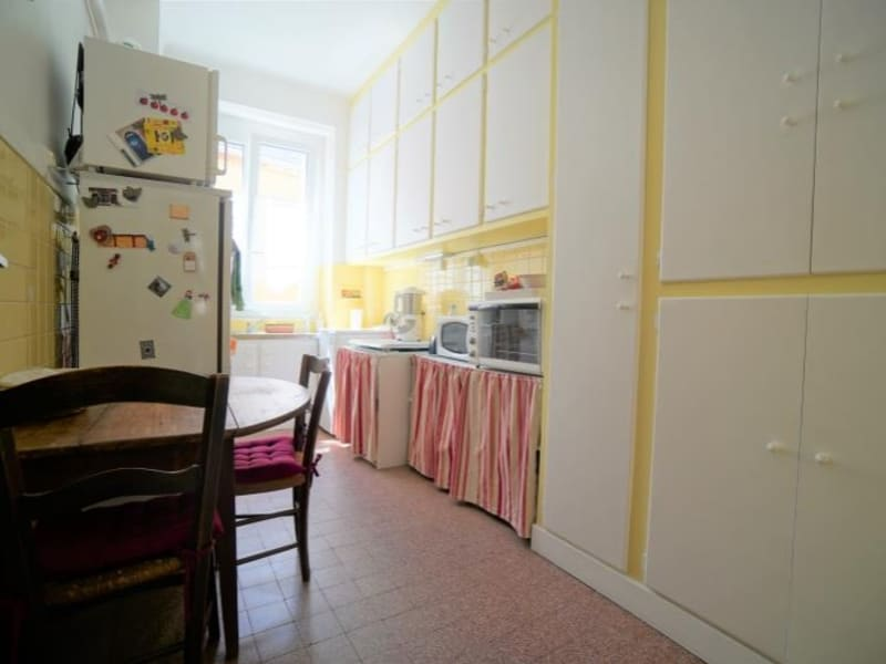 Vente appartement Le mans 151 400€ - Photo 4