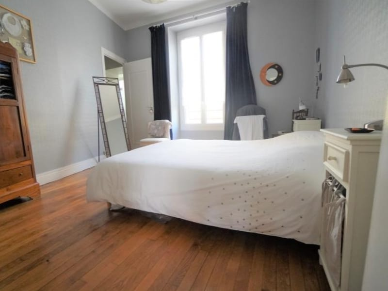 Vente appartement Le mans 151 400€ - Photo 5