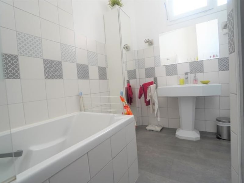 Vente appartement Le mans 151 400€ - Photo 6
