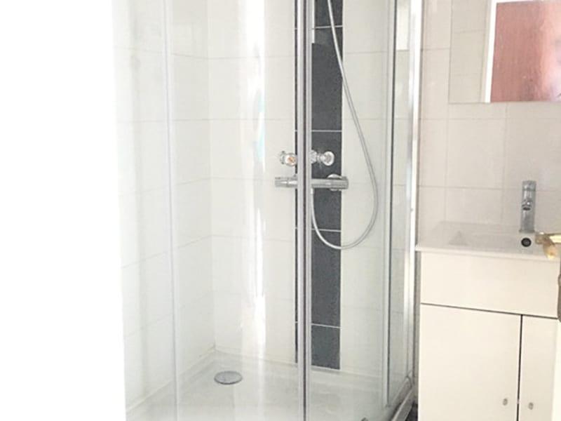 Vente appartement Trouville-sur-mer 97500€ - Photo 5