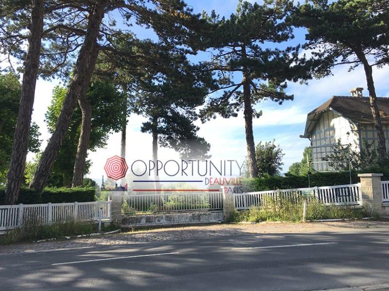 Vente appartement Trouville-sur-mer 97500€ - Photo 6