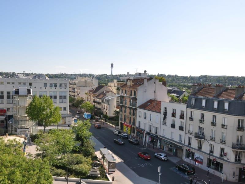 Vente appartement La varenne-saint-hilaire 478500€ - Photo 5