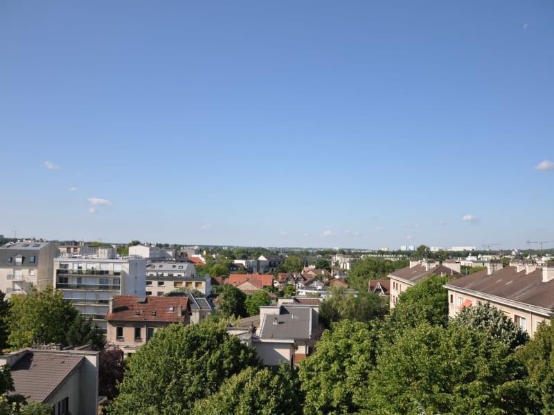 Vente appartement La varenne-saint-hilaire 478500€ - Photo 6