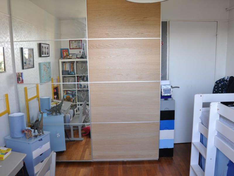 Vente appartement La varenne-saint-hilaire 478500€ - Photo 10
