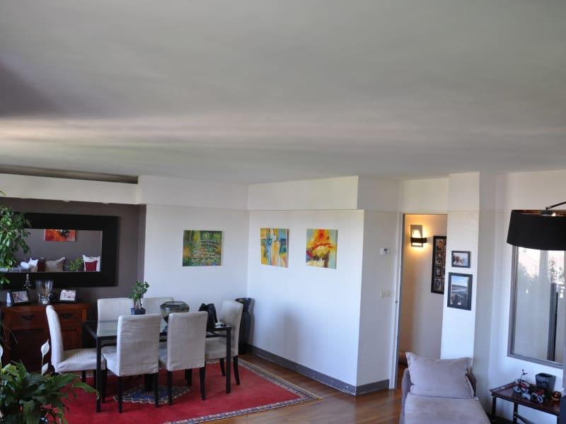 Vente appartement La varenne-saint-hilaire 478500€ - Photo 3