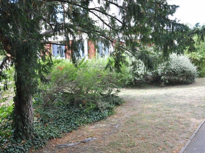 Vente appartement La varenne-saint-hilaire 478500€ - Photo 19