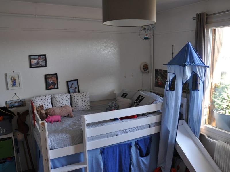Vente appartement La varenne-saint-hilaire 478500€ - Photo 9
