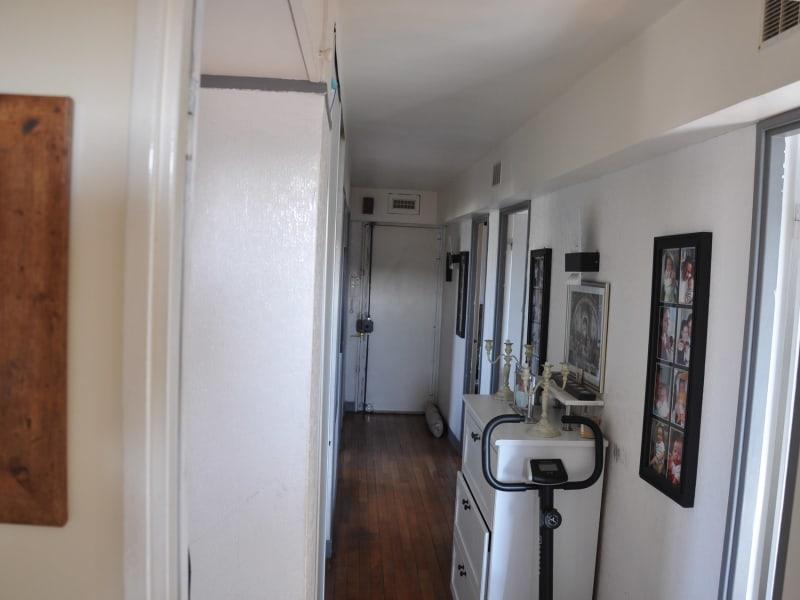 Vente appartement La varenne-saint-hilaire 478500€ - Photo 12