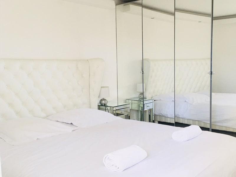 Vente appartement Deauville 277000€ - Photo 6