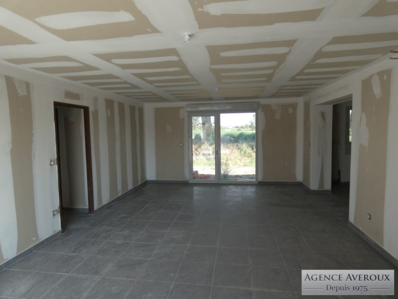 Sale house / villa Bram 175 000€ - Picture 5