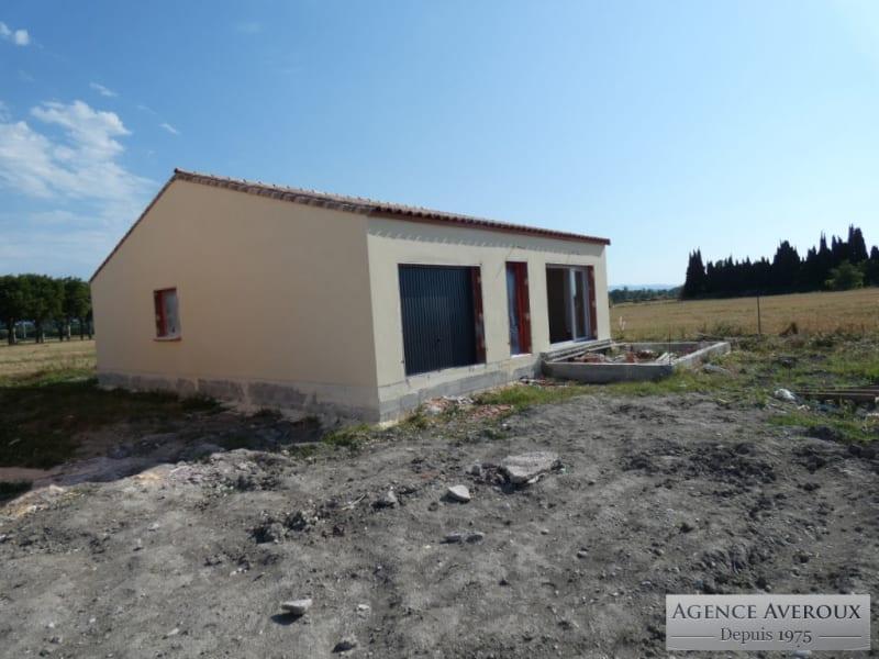 Venta  casa Bram 177000€ - Fotografía 1