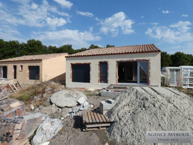 Villa 4 piezas
