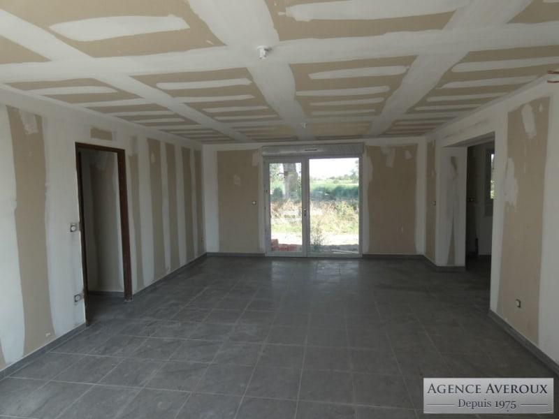 Sale house / villa Bram 175000€ - Picture 2