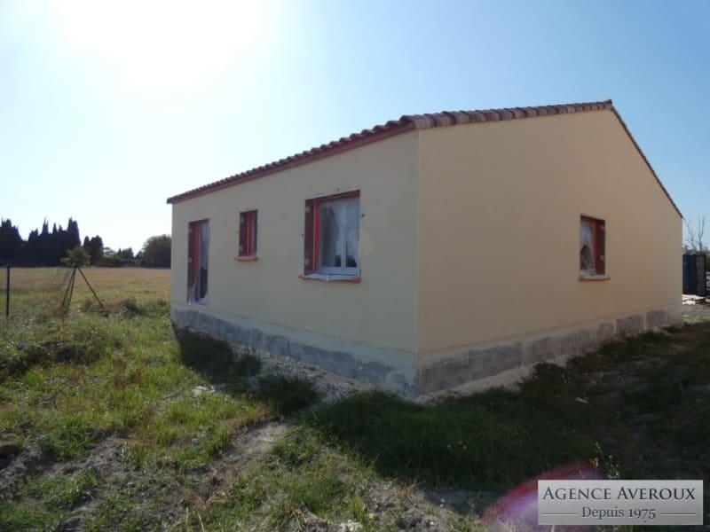 Sale house / villa Bram 175000€ - Picture 3