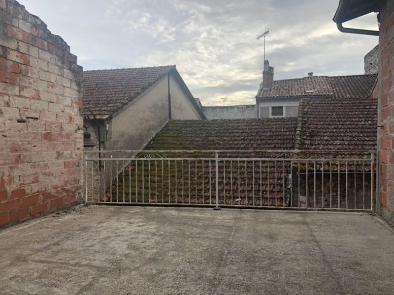 Vente maison / villa Agen 140000€ - Photo 3