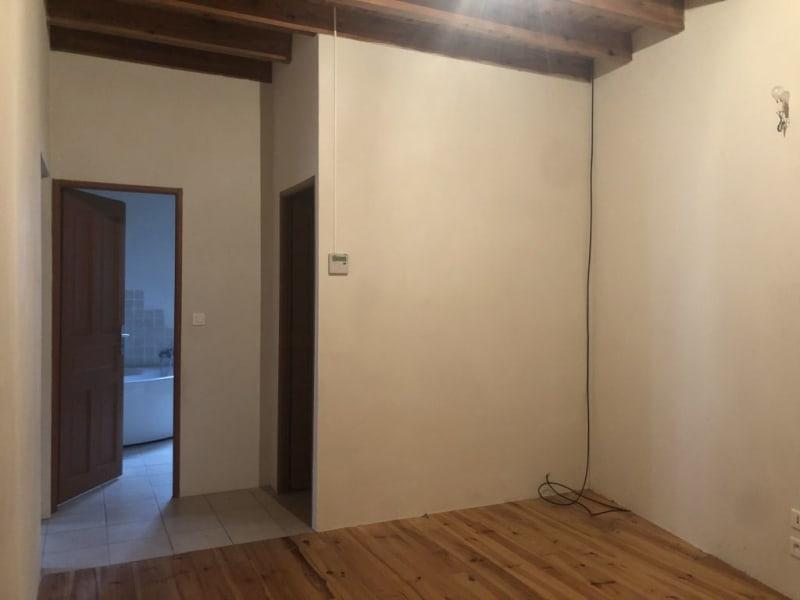 Sale house / villa Agen 140000€ - Picture 5