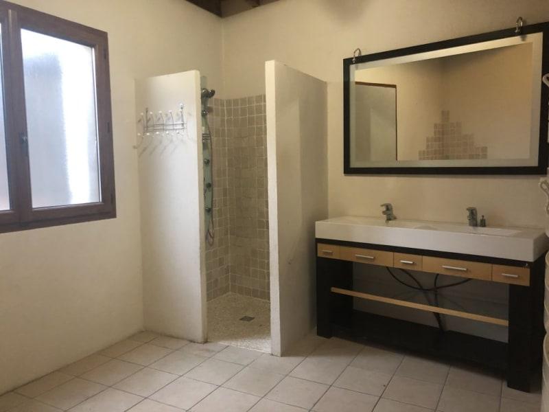 Sale house / villa Agen 140000€ - Picture 8