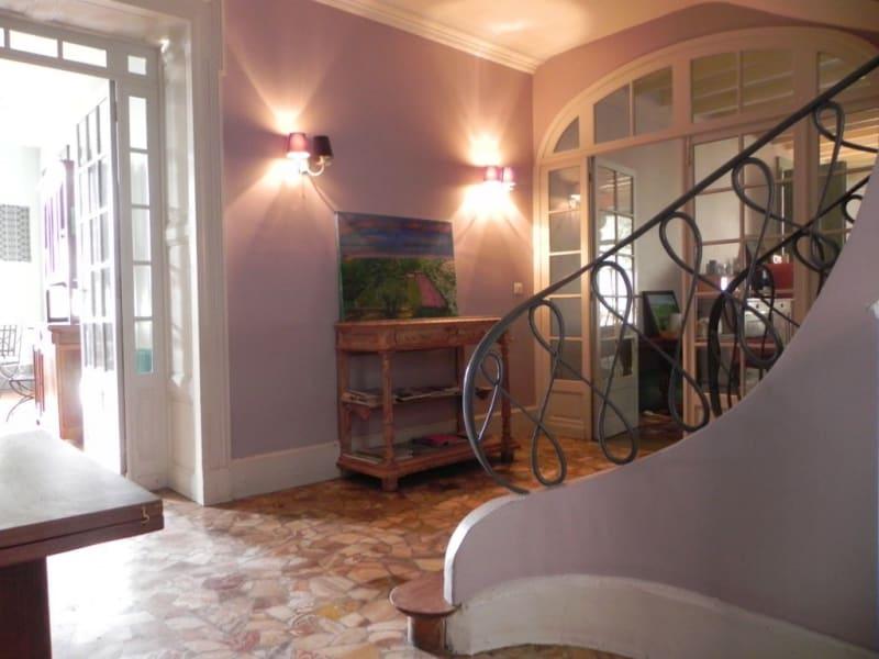 Venta  casa Pont du casse 798000€ - Fotografía 5