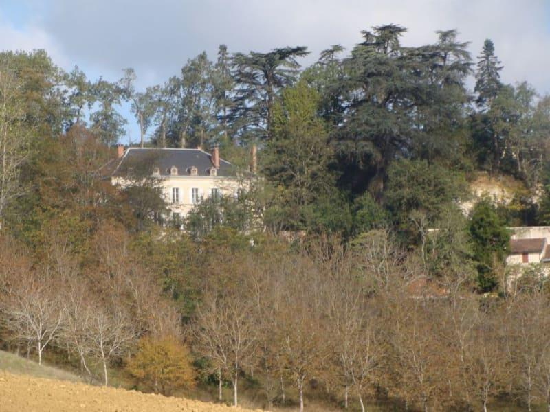 Venta  casa Pont du casse 798000€ - Fotografía 6