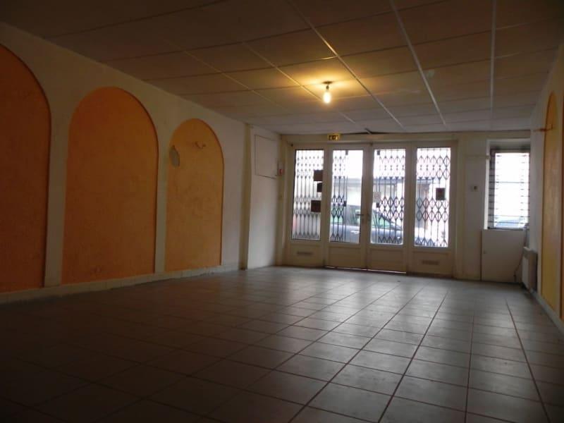 Sale building Agen 210000€ - Picture 1
