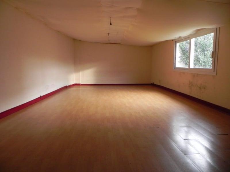 Sale building Agen 210000€ - Picture 4