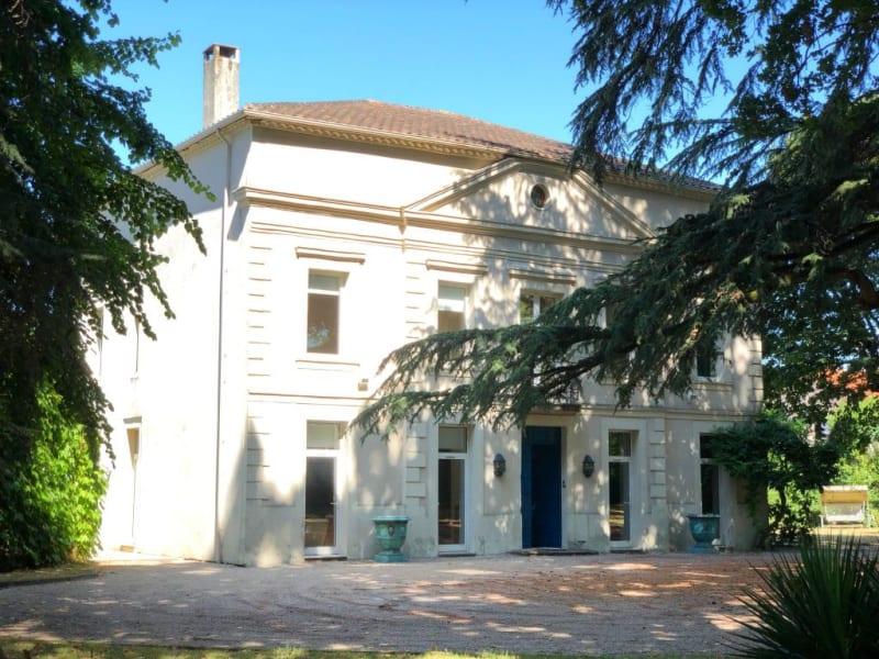 Venta  casa Agen 690000€ - Fotografía 5