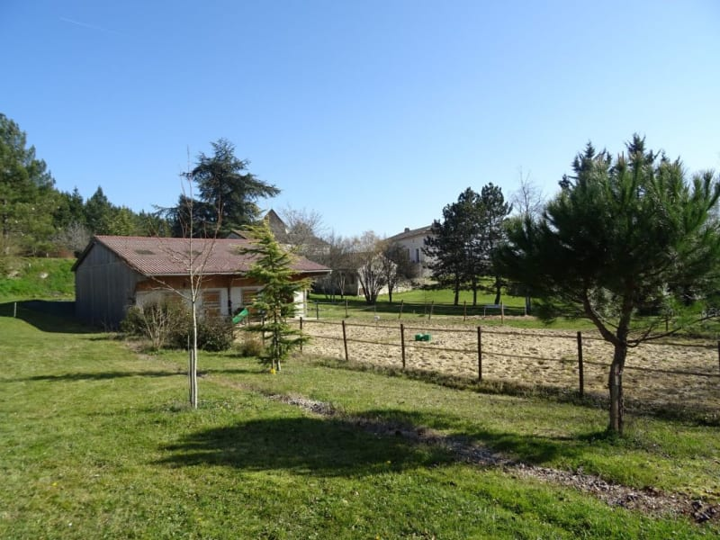 Vente maison / villa Agen 842 000€ - Photo 11