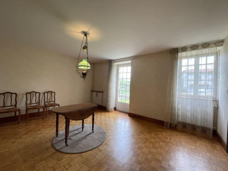 Venta  casa Agen 330000€ - Fotografía 4