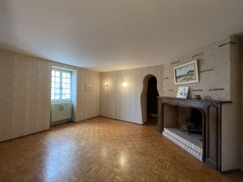 Venta  casa Agen 330000€ - Fotografía 5