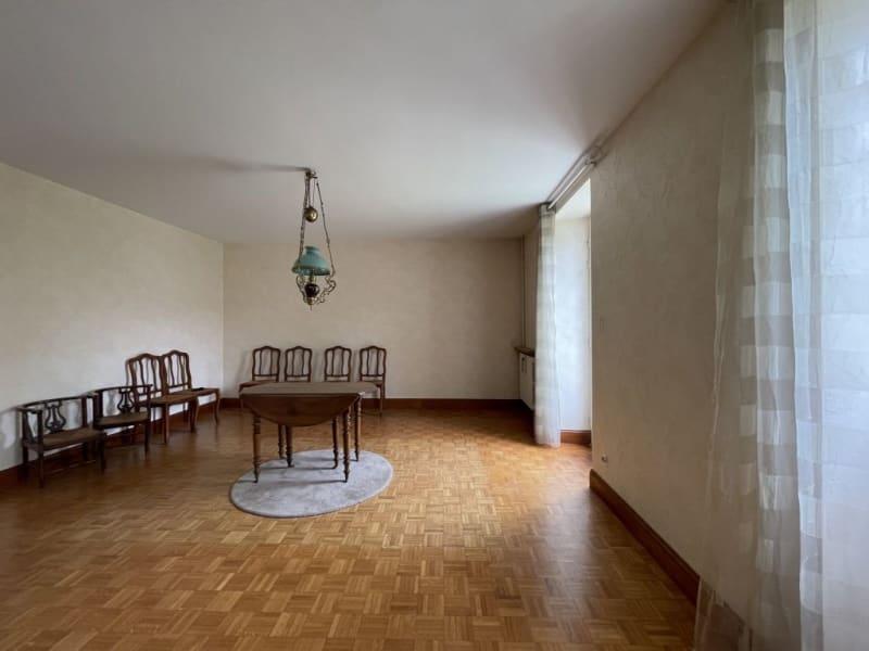 Venta  casa Agen 330000€ - Fotografía 6