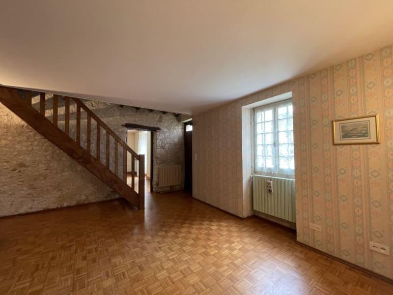 Venta  casa Agen 330000€ - Fotografía 7
