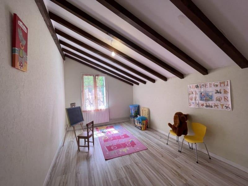 Venta  casa Agen 330000€ - Fotografía 8