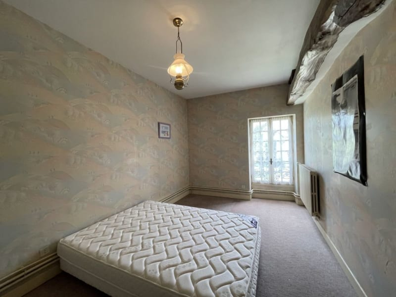 Venta  casa Agen 330000€ - Fotografía 9